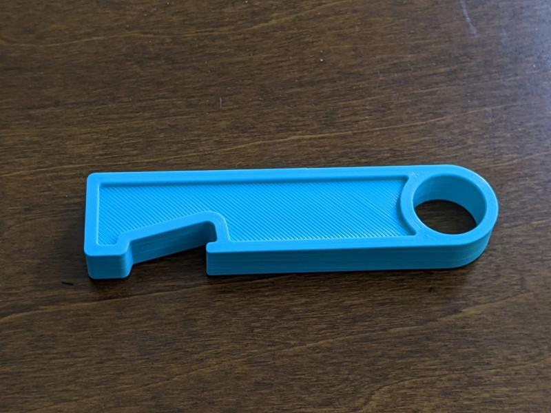 bottle-opener-01.jpg