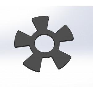 wheel rendered.PNG