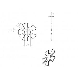 Encoded wheel.JPG